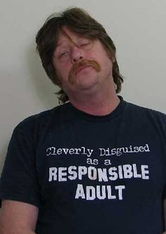 25 ironic T-shirts to get arrested in (i.e., hilarious mug shots)
