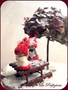 Christmas Snowman, Outdoor Decor, Christmas, Painting, Home Decor, Art, Xmas, Art Background, Decoration Home