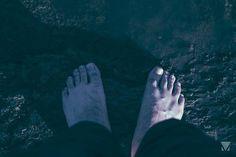 Blue soul ___ #photography #photo #light #nikon #nikond3300 #nikontop#travel#travelbug#wanderlust#notallwhowanderarelost#nikonfamily #vsco #autohash #underwater #people #water #sea #ocean #fish #outdoors #daylight #swimming #diving #exploration Nikon D3300, Swimming Diving, Travel Bugs, Underwater, Vsco, Wanderlust, Ocean, Outdoors, Fish