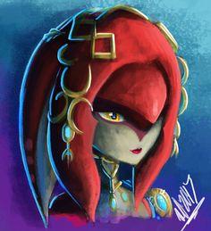 Art by dragonlordaeon