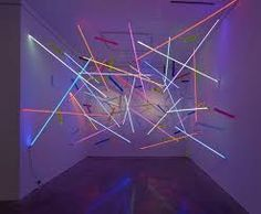 Image result for led neon installations