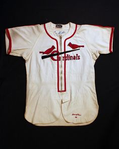 4fa74972d Embedded image permalink St Louis Cardinals Baseball