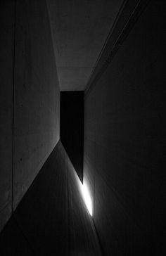 Jewish Museum Berlin | Daniel Libeskind Please Follow Us @ https://www.pinterest.com/jewishcalendar