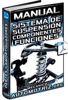 Robotics Books, Drift Trike, Nissan Sentra, Futuristic Cars, Mitsubishi Lancer, Mechanical Engineering, Transportation Design, Go Kart, Repair Manuals