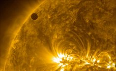 Venus-Transit-02.jpg