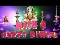 Diwali greetings in hindi happy diwali wishes in hindi diwali ecards happy diwali 2016 wisheswhatsapp videogreetingsanimationdeepavali ecards youtube m4hsunfo