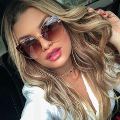 Mirrored Sunglasses, Sunglasses Women, Nice Glasses, Classy, Shades, Photos, Beautiful, Fashion, Mars