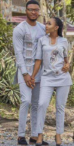 Latest African Men Fashion, African Wear Styles For Men, African Shirts For Men, African Attire For Men, African Clothing For Men, Latest African Fashion Dresses, African Print Fashion, Ankara Fashion, Africa Fashion