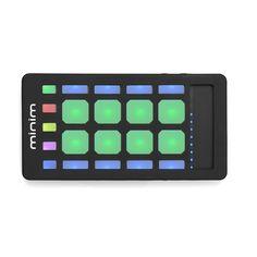 Livid Shop - Minim, $129.00 (http://shop.lividinstruments.com/minim/)