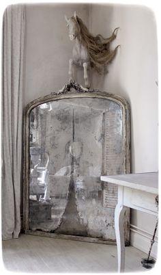 ein blog über vintage shabby lifestyle, skandinavisch französisch, Antikes, do-it-yourself-tipps mit Méa