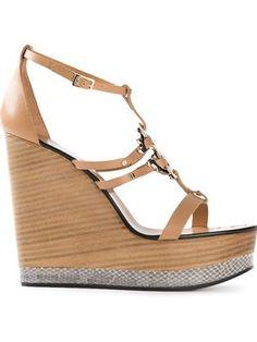 Designer Shoes for Women 2015 - Fashion - Farfetch