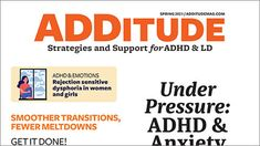 How to Use Your Time Wisely: Productivity for Adults with ADHD Inattentive Adhd, Adhd Diagnosis, Oppositional Defiant Disorder, Adhd Medication, Adhd Brain, Adhd Diet, Adhd Symptoms, Adult Adhd, Dyslexia