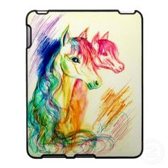 i'd totally get this case if i had an ipad