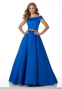 Morilee Prom 42107  Morilee Prom Prom , Pageant and Formal dresses at Joeval's