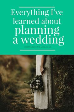 Useful Wedding Event Planning Tips That Stand The Test Of Time Wedding Costs, Wedding Advice, Plan Your Wedding, Wedding Events, Wedding Guest Book, Wedding Day, Trendy Wedding, Wedding Bands, Miami Wedding