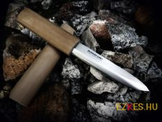 Global Bunmei Makiri Maguro Throwing Tomahawk, Knife Throwing, Outdoor Knife, Neck Knife, Knives, Knifes, Throwing Knives