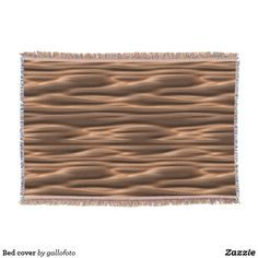 Wrap up with a Rug blanket from Zazzle! Discover your cozy blanket today! Photo Memories, Bed Covers, Abstract Pattern, Three Dimensional, Bamboo Cutting Board, Are You The One, Animal Print Rug, Cocoa, Objects