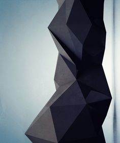 future chimney