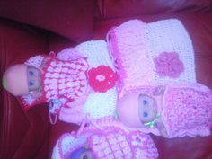 doll cradle bags ideal Christmas presents