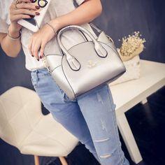 Famous Brand Bolsa ladies handbags