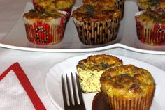 Briose cu branza, morcov si dovlecel Muffin, Cooking, Breakfast, Food, Pie, Kitchen, Morning Coffee, Eten, Cupcakes