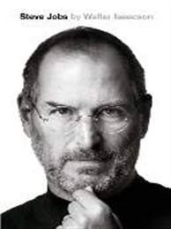 Biography of Steve Jobs.