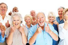 PortalLeganes.com - La Concejalía de Asuntos Sociales organiza ...