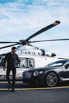 See more at luxxu.net #luxxumoderndesignliving #lifestylebyluxxu #luxury #luxurydesign #luxuryfurniture #furnituredesign #furniture #moderndesign #designinspiration #designinspo #luxuriouslifestyle #interiordesign #modernlamps #luxurylamps #luxurychandeliers #car #cars #luxurycar #luxurycars #luxuriouscar #luxuriouscars #lifestyle #lifestyleblogger #lifestyleblog #lifestylechange #lifestylephotography #lifestyles #lifestylephotographer #lifestylebrand #lifestylechanges #lifestyledesign