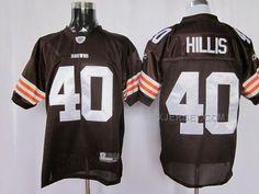 http://www.xjersey.com/browns-40-peyton-hillis-brown-jerseys.html Only$34.00 BROWNS 40 PEYTON HILLIS BROWN JERSEYS Free Shipping!