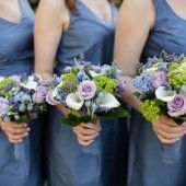A Classic Light Blue New Orleans Wedding_0019