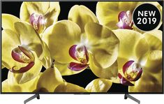 Sony Bravia 108 cm 43 inches Ultra HD Certified Android LED TV Black 2019 Model,Enjoy ultra clear pictures with real world colours on this Android TV featuring the HDR Processor and TRILUMINOS™ Display. Sony Tv, Dolby Digital, Digital Audio, Smart Tv Android, Android Tv, Usb, Tv Plasma, Tv Without Stand, Tv 40
