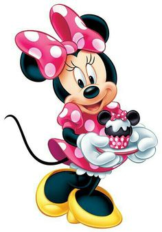 55 Best Ideas For Birthday Wallpaper Wallpapers Minnie Mouse Disney Mickey Mouse, Mickey Mouse E Amigos, Retro Disney, Art Disney, Disney Kunst, Mickey Mouse And Friends, Minnie Mouse Party, Minnie Mouse Clipart, Wallpaper Do Mickey Mouse