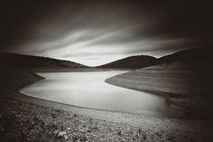 nº 0140 - Ricobayo Reservoir, Carbajales de Alba, Zamora, Spain. Gaia, Fine Art Photography, River, Outdoor, Image, Earth, Fotografia, Outdoors, Outdoor Games