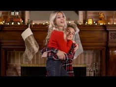 Best Song Ever, Best Songs, Perfect Couple, Best Couple, Girl Pranks, Pomeranian Puppy For Sale, Hayden Summerall, Youtube Songs, Insta Snap