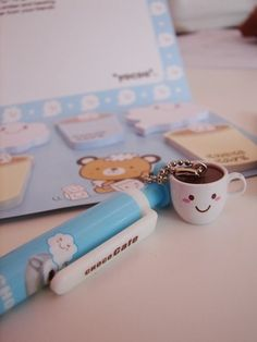 kawaii | Cute Kawaii Shop | Pinterest