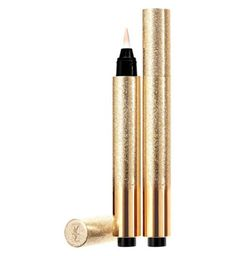 Yves Saint Laurent Touche Eclat Holiday collector