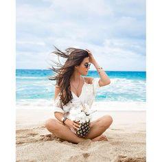 @sarahstylesseattle: Life is better at the beach @liketoknow.it www.liketk.it/2lYws #liketkit #revolveme #maui