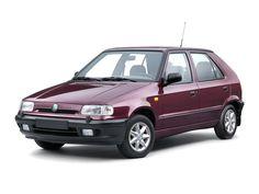 Škoda Felicia  1994. – 2001.