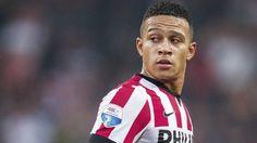 προγνωστικά στοιχήματος και αναλύσεις για τους αγώνες της Eredivisie στην Ολλανδία για την Κυριακή 10/05/2015