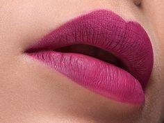 Freedom System Lipstick Matte #518 #lipstickmatte