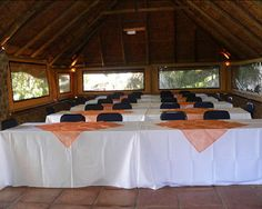 Mont Paradiso Conference Venue in Waverley, Pretoria, Gauteng Provinces Of South Africa, Conference Facilities, Pretoria, Training Courses, Hospitality, Table Decorations, Home Decor, Decoration Home, Room Decor