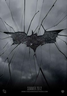 The Dark Knight Rises Visit http://www.toyarena.com/the-dark-knight-rises-review.html