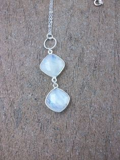 Hey, I found this really awesome Etsy listing at https://www.etsy.com/listing/212715571/rainbow-moonstone-pendant-sterling