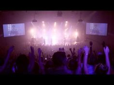 Elevation Worship - Nothing Is Wasted