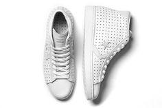 db6ad6367fc607 Ace Hotel x Converse First String Pro Leather - EU Kicks  Sneaker Magazine