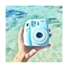 aqua ❤ liked on Polyvore featuring pictures, icons, backgrounds, blue and icon & tip pics