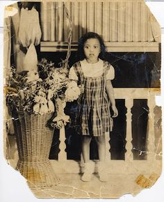 Elsie Lacks, the daughter of Henrietta Lacks. Born November 12, 1959. Died February 24, 1955 at Crownville Insane Asylum. Believed to be mentally challenged, but may have just been deaf and epileptic. Was horribly mistreated at Crownville.