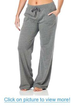 Industries Needs — Women, Sleep & Lounge, Bottoms Sleepwear Women, Pajamas Women, Women's Sleepwear, Lounge Pants, Best Sellers, Fashion Accessories, Pajama Pants, Sweatpants, Clothes For Women