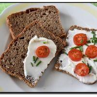 Avocado Toast, Bakery, Bread, Breakfast, Food, Morning Coffee, Brot, Essen, Baking