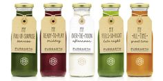 Purearth Cleanse